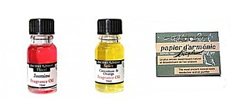 duftoile-duftaromen-auswahl