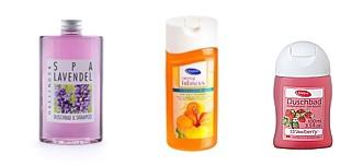 duschgel-shampoo-auswahl
