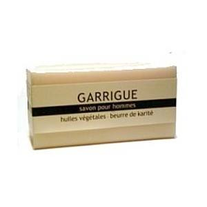 Garrigue Seife