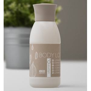 Bodylotion Mini